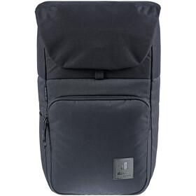 deuter UP Sydney Backpack 22l black